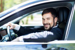 Fahrzeugdiebstahl – Beweislast
