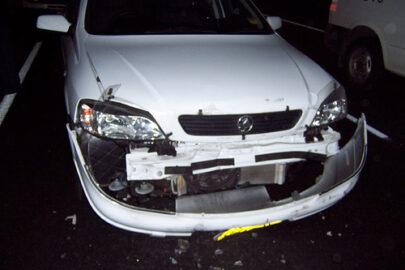 189909429_686b14ac29_car-accident