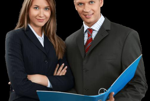 Anspruch des Versicherungsnehmers auf Einsicht in von der Versicherung eingeholtes Gutachten
