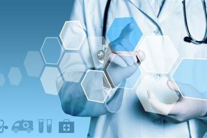 Private Krankenversicherung – Zahlungspflicht für alternative Behandlungsmethode