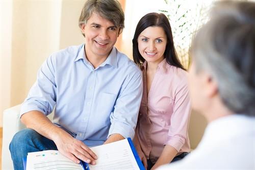 Versicherungsmakler – Haftung bei fehlender Risikoabdeckung