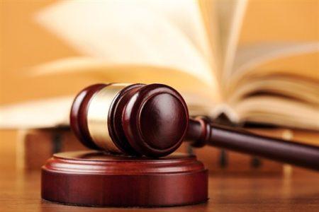 Privathaftpflichtversicherung – Schadensersatzpflicht bei Versicherungsbetrug - See more at: https://www.versicherungsrechtsiegen.de/privathaftpflichtversicherung-schadensersatzpflicht-bei-versicherungsbetrug