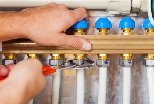 Leitungswasserschaden – Leistungsfreiheit bei Vorliegen einer arglistigen Täuschung durch Versicherungsnehmer