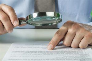 Unanwendbarkeit des § 5a Abs. 2 Satz 4 VVG a.F. auf Lebens- und Rentenversicherungen und Zusatzversicherungen zur Lebensversicherung