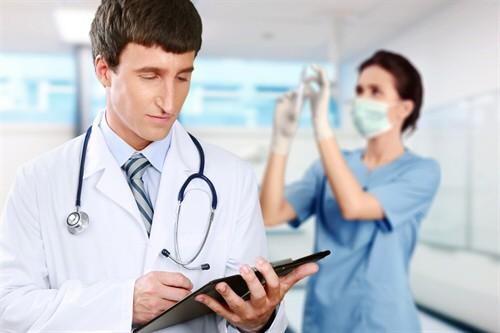 Krankenversicherungsvertrag: außerordentlichen ...