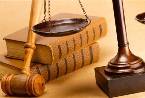 Versicherungsrecht: Vorsätzliche herbeiführung Versicherungsfall