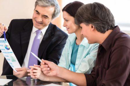 Lebensversicherung – Rückzahlung der Versicherungsprämien bei Widerspruch