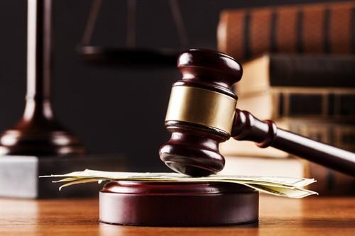 Berufsunfähigkeitsversicherung – Neuer Versicherungsfall nach Klageabweisung