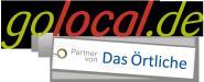 golocal_de_oertliche_rgb