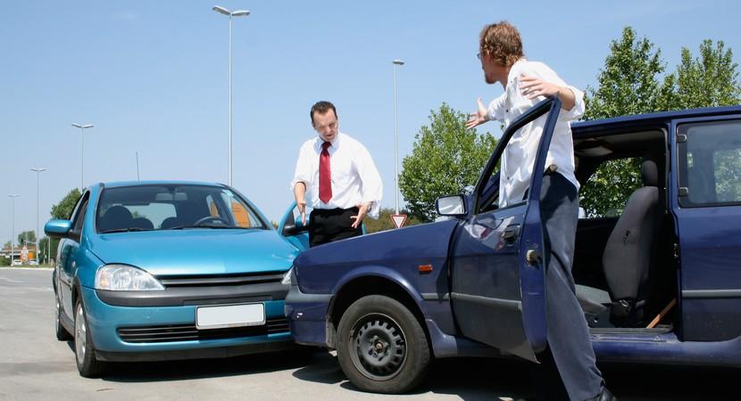 Die Vollkaskoversicherung im Rahmen der KAF-Versicherung als optimalenn Schutz für Ihr Auto