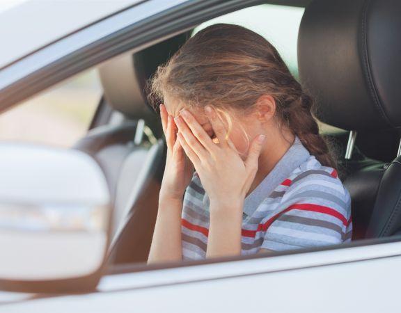versicherung-autounfall