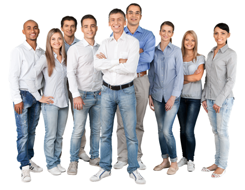 betriebshaftpflichversicherung und die versichterten Personen