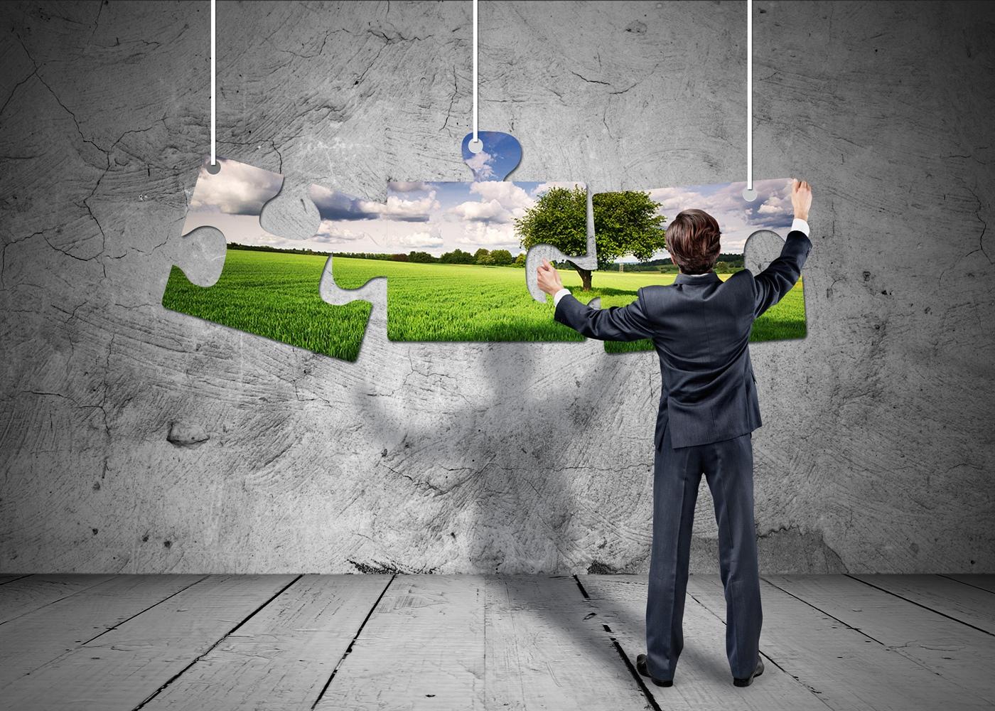 umwelthaftpflichtversicherung