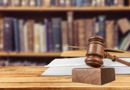 Haftpflichtforderung eines geschädigten Dritten