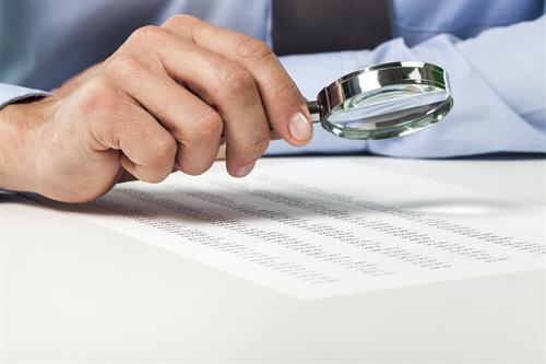Versicherungsschutz bei der Teilkaskoversicherung