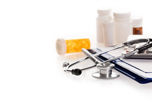 Freiwillige Krankenversicherung – Berechnung des Mitgliedsbeitrags - Beitragsbemessung