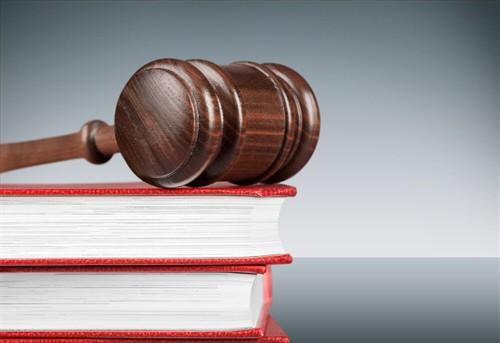 Versicherungsprämien – Nichtzahlung und Leistungsfreiheit des Versicherers