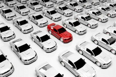 Haftpflichtversicherung – Haftung für unsachgemäß abgestelltes Fahrzeug