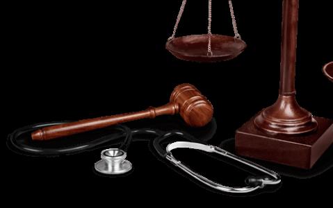 berufshaftpflichtversicherung