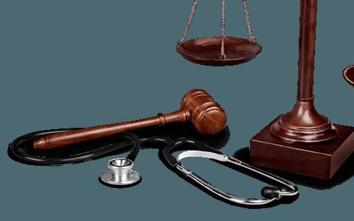 Versicherungsschutz mit der Haftpflicht für bestimmte Personen bzw. Berufsgruppen.