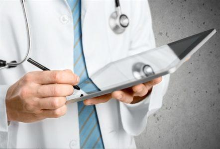 Berufsunfähigkeitszusatzversicherung: Leistungsfreiheit bei Verschweigen von Erkrankungen