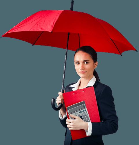 haftpflicht für bestimmte berufsgruppen