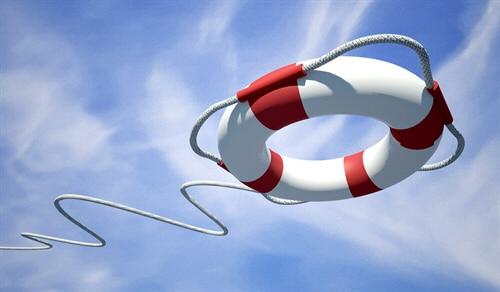 Versicherungsfall: Grob fahrlässige Herbeiführung - Komplette Kürzung der Versicherungsleistung nur in Ausnahmefällen (Urteil BGH vom 22. Juni 2011)
