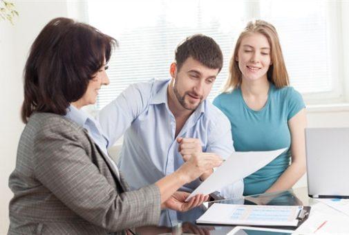 Versicherungsvertrag – Ausschluss der Rückabwicklung