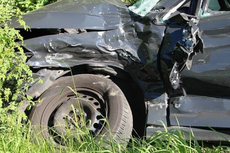 Kaskoversicherung – Aufklärungspflichten nach Verkehrsunfall an Unfallstelle