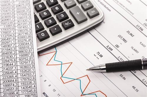 Berufsunfähigkeitszusatzversicherung: Verpflichtung zur Vorlage betriebswirtschaftlicher Unterlagen