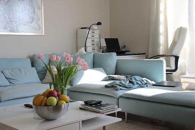 Wohnung hausratversicherung