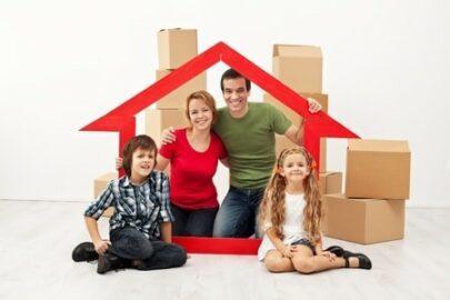 Einstandspflicht Hausratversicherung