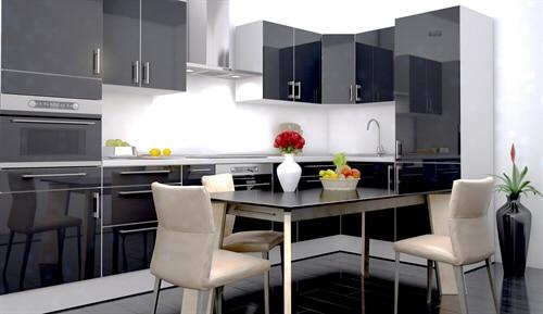 einstandspflicht der hausratversicherung was ist das. Black Bedroom Furniture Sets. Home Design Ideas