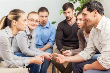 Konflikte mit Mediator lösen