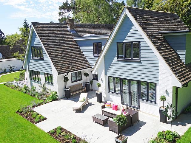 Wohngebäudeversicherung – strenge Wiederherstellungsklausel