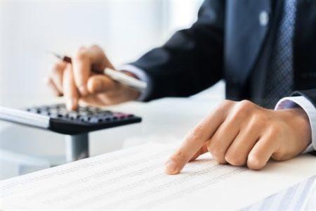 Berufsunfähigkeitsversicherung – Wie errechnet sich der Gebührenstreitwert einer Klage