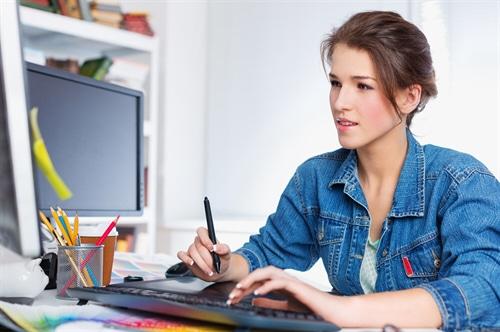 Berufsunfähigkeit bei Berufsunfähigkeitsversicherung - Arbeitsfeld des Versicherten