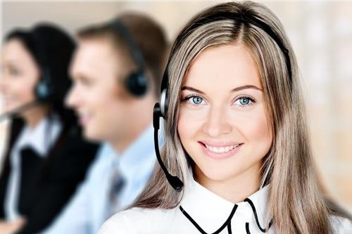 Berufsunfähigkeitsversicherung – Leistungsgarantie und Servicegarantie