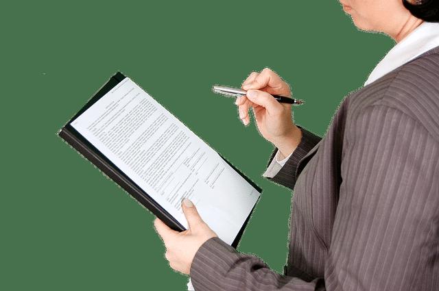 Berufsunfähigkeitszusatzversicherung: Berufsunfähigkeit eines Beamten
