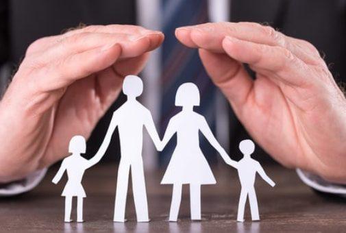 Versicherung und Vertrauensschutz bei Zusagen
