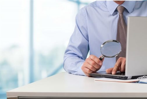 Nachprüfung der Berufsunfähigkeit und Berücksichtigung und Erwerb neuer Fähigkeiten