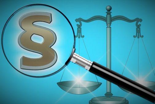 Berufsunfähigkeitsversicherung - Verweisungstätigkeit