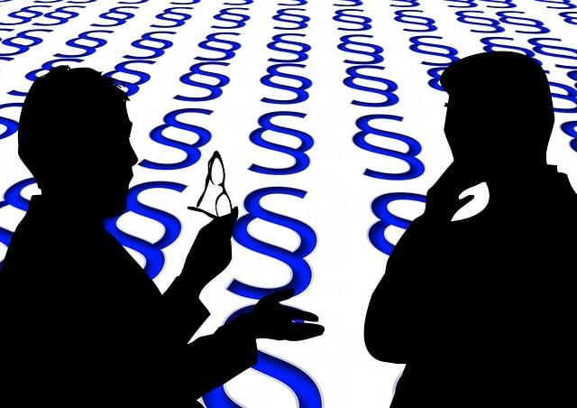 Nettopolice – Aufklärungspflicht des Versicherungsvertreters