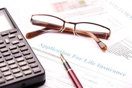 Lebensversicherung Überschussbeteiligung