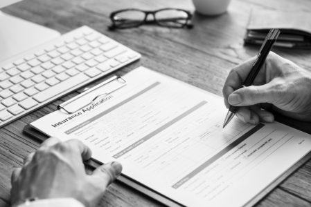 Vermögensschadenhaftpfichtversicherung