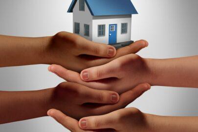 Haus und Wohnungsrechtsschutz