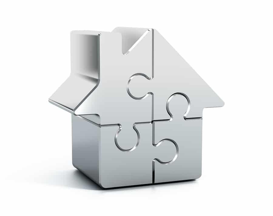 Rechtsschutzversicherung Wohnungsrechtsschutz
