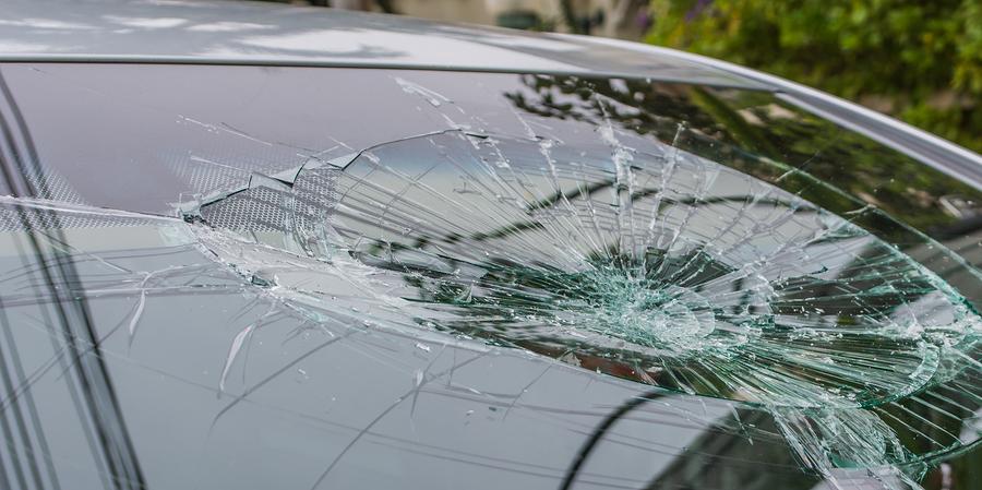 Vandalismus Schaden Am Auto Wer Zahlt
