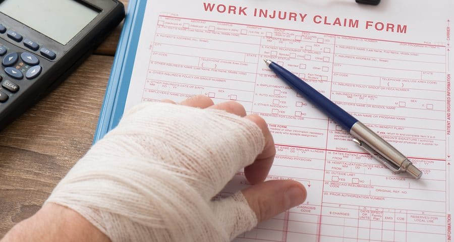 Berufunfähigkeitsversicherung