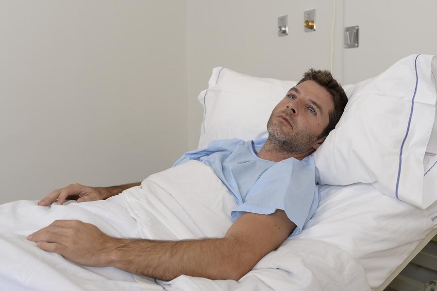 f r wen lohnt sich eine krankentagegeld versicherung. Black Bedroom Furniture Sets. Home Design Ideas